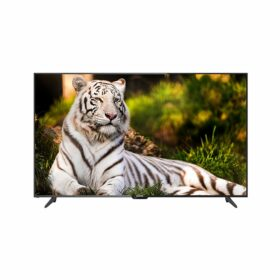 شاشة جولد تك 58 بوصة LED - FULL HD