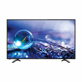 شاشة جنرال سوبريم 50 بوصه FULL HD - LED