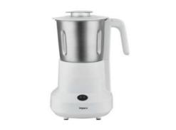 مطحنة قهوة إمبكس - 450 وات - أبيض
